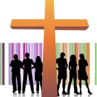 Hiányzik a keresztény ifjúság hangja a közéletből