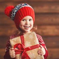 Bárki valóra válthatja egy rászoruló gyerek karácsonyi kívánságát!