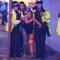 Van élet egy terrortámadás túlélőjeként?