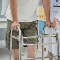 Rehabilitációs medicina tanszéket alapított a Semmelweis Egyetem