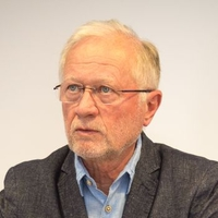 Lehel László: Együttműködtem az állambiztonsággal, de nem írtam jelentéseket