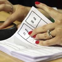 Kikerülhet az istenkáromlást tiltó cikkely az ír alkotmányból