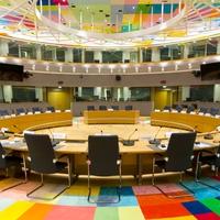 Uniós csúcstalálkozó kezdődött Brüsszelben