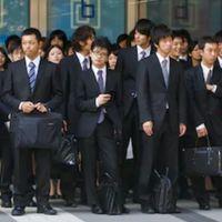 Boldogabb és produktívabb dolgozókat hozott a négynapos munkahét Japánban
