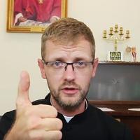 Hodász András: Identitásválságban vannak a katolikusok