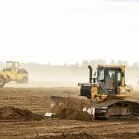 Terv szerint halad a BMW debreceni gyárának előkészítése