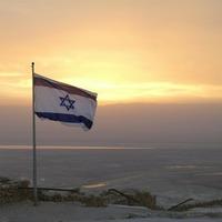 Az izraeliek után nekünk van a legtöbb zsidó felmenőnk