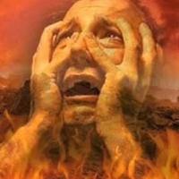 A szürke árnyalatai – őszintén a pokolról