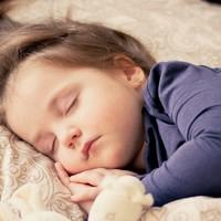 Alvás világkonferencia kezdődik - hazánkat is díjazzák