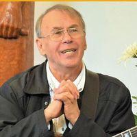 Jenő Koncert - 50 éve gitárral