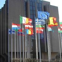 EU-csúcs - még minden jelölt neve az asztalon van