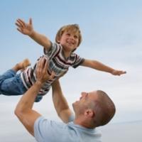 Gyerekemelési világrekordra készülnek magyar családok