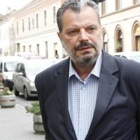 Magyar politikus lehetne a nép ügyvédje a román jobbközép ellenzék szerint