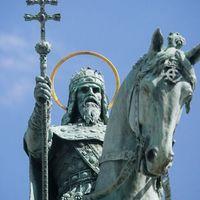 Szent István életművét megismertető programsorozat indul