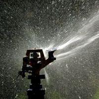 Mesterséges vízpótlással még elkerülhető az aszály