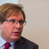Fabiny Tamás: megszűnt a keresztény Európa