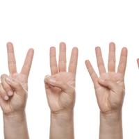 5 állítás, amiben mindenki egyetért a migráció kapcsán