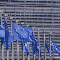 Több más uniós tagállamban is megkezdődtek a választások