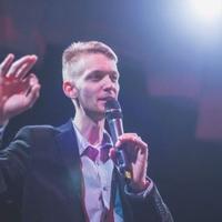 Mit (nem) keresnek a fiatalok az egyházban?