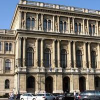 Az Akadémia állásfoglalást közölt az átalakításhoz szükséges törvénymódosításokról