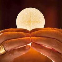 Lesújtott a gluténérzékeny papokra és hívekre a Vatikán? Nem.
