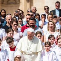 Pápai útravalók