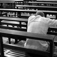 Egyházi munkatársak részére stresszkezelő tréning indul