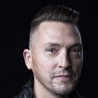 Kovács Ákos is részt vesz a NEK himnuszának elkészítésében