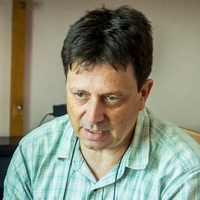 Heidl György: A magyar egyházi közegben inkább a szőnyeg alá söprés jellemző