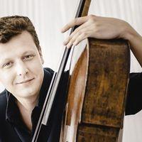 Várdai István és zenésztársai adnak koncertet az autizmussal élőkért a Zeneakadémián