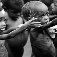 Tovább növekedett az éhínség a világon