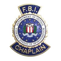 Ők az FBI őrangyalai