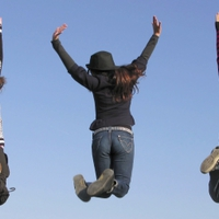 Nem látszik rajtunk az örömhír - fiatalok az egyházról, II. rész