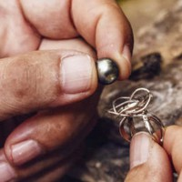 Örök életre terveznek – ékszereket és kapcsolatot egyaránt