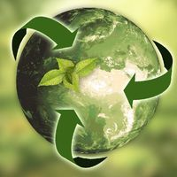 Többet is fizetnének az emberek a környezetbarát termékekért