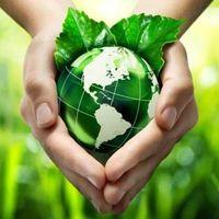Katolikus vagyok és környezetvédő
