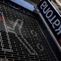 A hétvégén tartja az évad utolsó bemutatóit a Katona József Színház