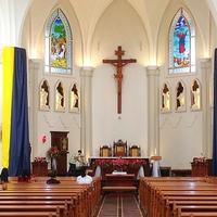 Így fogyatkozik a katolikusok száma