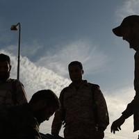 Elrabolták vagy kórházba került a magyar riporter Líbiában