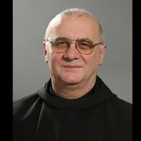 Elhunyt a bencés igazgató, házfőnök