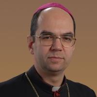 Na, végre - a menekültekkel kapcsolatos püspöki megszólalás visszhangjai