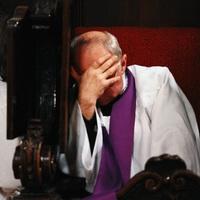 Ausztrál papokra ütnek vissza a korábbi gyerekmolesztálási ügyek