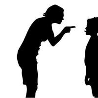Svéd pszichiáter: A megengedő szülők valódi szörnygenerációkat hoznak létre