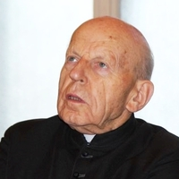 Kerényi Lajos: Még nem láttam senkit Isten nélkül meghalni