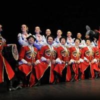 Ma kezdődik az Orosz Zenei Fesztivál