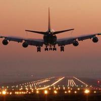 Lelki elsősegély a reptéren