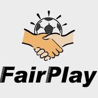 Egy focicsapat visszafizeti a vendégszurkolók jegyárát