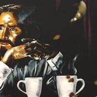 Egy kávé Jézussal