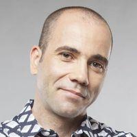 Kovács András Péter: Iránymutatást és magabiztosságot ad a hitem