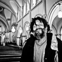 Hajléktalan, de nem otthontalan